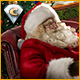 Help Santa prepare for Christmas!