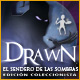 ¡Regresa al mundo de Drawn!