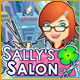 Sally's Salon