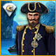 A swashbuckling hidden object adventure!